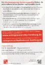 Masterprogramm Entrepreneurship - Uni Hamburg