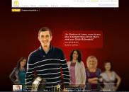 McDonalds - Werbekampagne Ausbildung 5