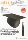 Abi Bachelor - Magazin