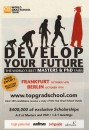 Develop your futre - topgradschool.com