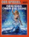 Der Spiegel - Der Sieg über die Gene