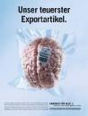 INSM Chancen für Alle - Unser teuerster Exportartikel