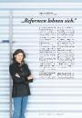 INSM - Reformen lohnen sich - Ulrike Masse-Meyfarth