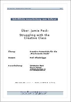 peck-creative1-ausarb